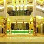 Linhai Hotel
