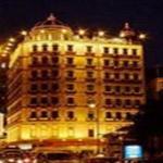 Victoria Hotel Thumbnail