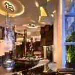 Grand Hyatt Macau Thumbnail