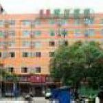 99 Inn (Yueyang Railway Station) Thumbnail