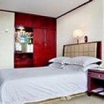 Lijiang Yunshan Hotel