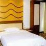 Harbor Hotel Jiujiang