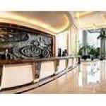 Jiangyan Hotel