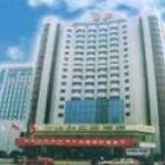 Lingyan Resort Thumbnail