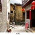 Hexing Hostel