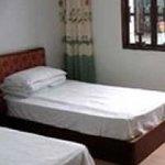 Qingcheng Holiday Resort