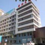 Overseas Chinese Hotel Thumbnail