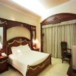 Zhongming Hotel