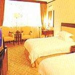 Tai Ping Hao Qing Hotel