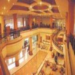 Lvyidao Guanxiang Special Hotel