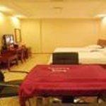 Dongfang Star Hotel