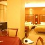 Kairuida Hotel