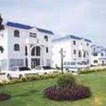 Nan'ao Peninsula Hotel