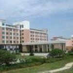 Hengfeng Holiday Hotel