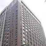 Dongyang International Hotel Thumbnail