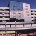Meitan Hotel