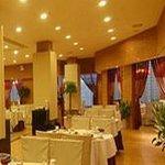 Longgong Hotel