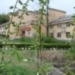 Tiantangzhai Tiantai Holiday Village Thumbnail