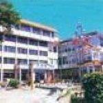 Zhu Ji Hotel