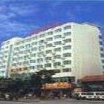 Lvhu Hotel