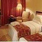 Xincheng Meigui Hotel