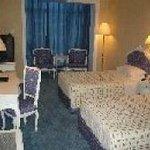 Hai Lan Hotel