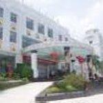 Huguang Holiday Resort