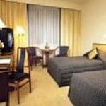 7 Days Inn Guangzhou Xintang 107 National Highway Meiju Center
