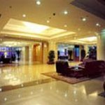 Guangying Plaza Hotel