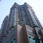 Chenlong 168 Fashion Hotel Guangzhou Yuexiu Wuyang