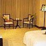 Han Feng International Hotel Thumbnail
