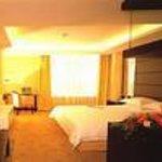 Dingzhongding Hotel