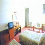 Jingshan Resort