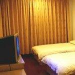 Wenxie Hotel