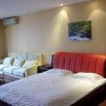 Jinlihu Business Hotel(Xiaoshao Road) Thumbnail