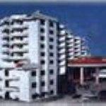 Zhengyu Hotel