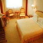 Qin Li Hotel
