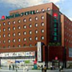 Hotel Ibis Xian Thumbnail