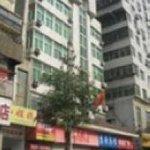 Hui'an Hotel