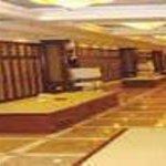 Western Dynasty Business Hotel