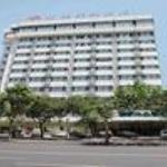 Keyi Hotel (Xi'an Dongwu Road) Thumbnail