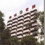 Yiyue Hotel