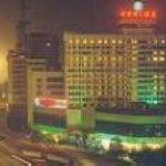 Pan Yang Lake Hotel