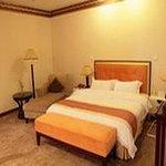Yinqiao Hotel