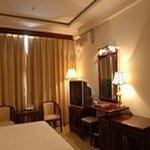 Tian Yuan Li Jing Hotel