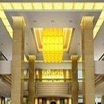 Tibet Building Hotel