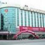 Tai Bai Grand Hotel Thumbnail