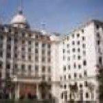 Jialong Hotel