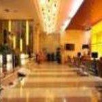 Yuxin Business Hotel Hengyang Chuanshan