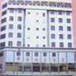 樂福大酒店